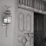 simons_house_7531